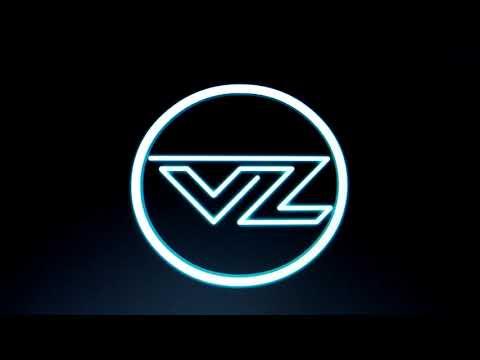Vadim Zhukov - VZ Album(Continuous Mix)