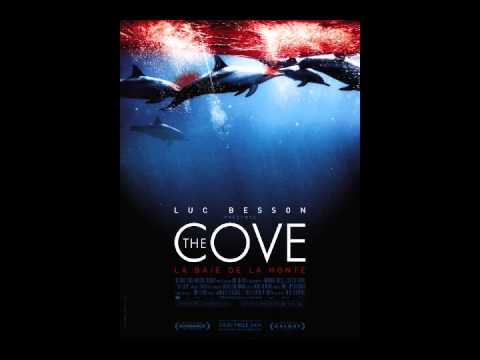The Cove - A Remix