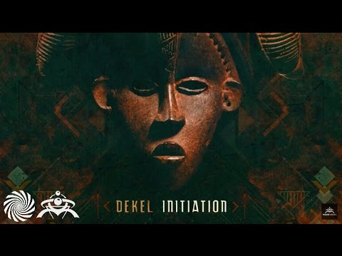 DEKEL - Technoaid