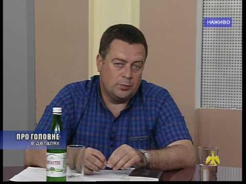 Про головне в деталях. Василь Тимків, Сергій Адамович про українських героїв