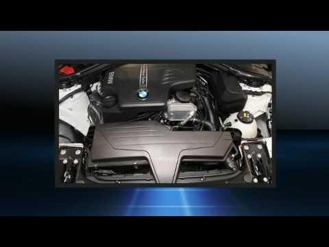 2016 BMW 428i xDrive w/SULEV in Seattle, WA 98134