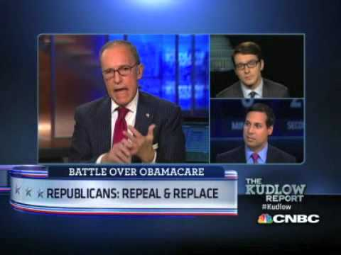 The Irony Is That Obama's 'Like Your Plan' Fiasco Will Make It Difficult To Repeal Obamacare