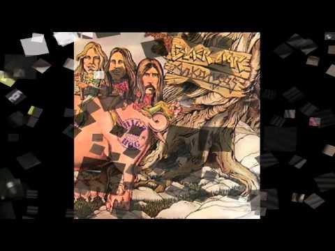 Black Oak Arkansas - Jim Dandy - [original STEREO]