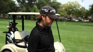 Alter Bridge - Golf with Flip