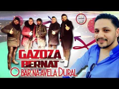 Bernat i Ork.Gazoza Show 2017 - O Bar Na Avela Dural - Official CukiRecords Production