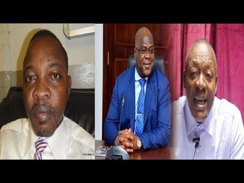 MIKE MUKEBAYI AFUKAMI ,ASENGI UDPS PARDON ET WALESA ASENGI FELIX APESA YE JEEP