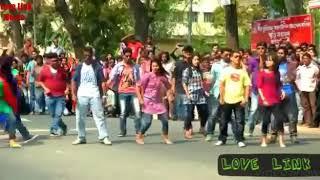 জয় বাংলা জিতবে আবার নৌকা | Joy Bangla Jitbe abar Nouka |