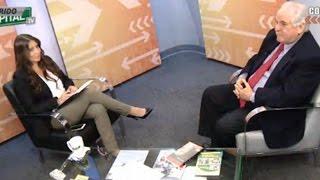 (Audio) ¿Qué son los vladivideos? en Contracorriente