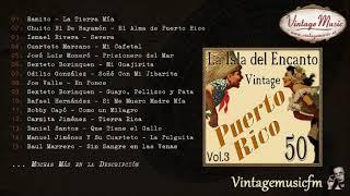 Musica de puerto rico