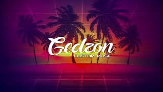 Dj Gedzon X Nicky Jam Ft. Mtz Manuel Turizo - Una Lady Como Tu   17