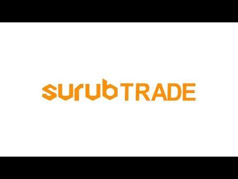 Prezentare Video  Surub Trade Tirgu Mures Corporate Presentation by BrandFilms