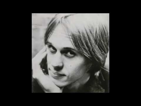 Tom Verlaine - Marquee Moon Live in Rouen, France (4-17-87)