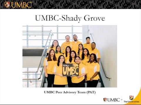 Umbc Calendar Fall 2021 Umbc Fall 2021 Schedule