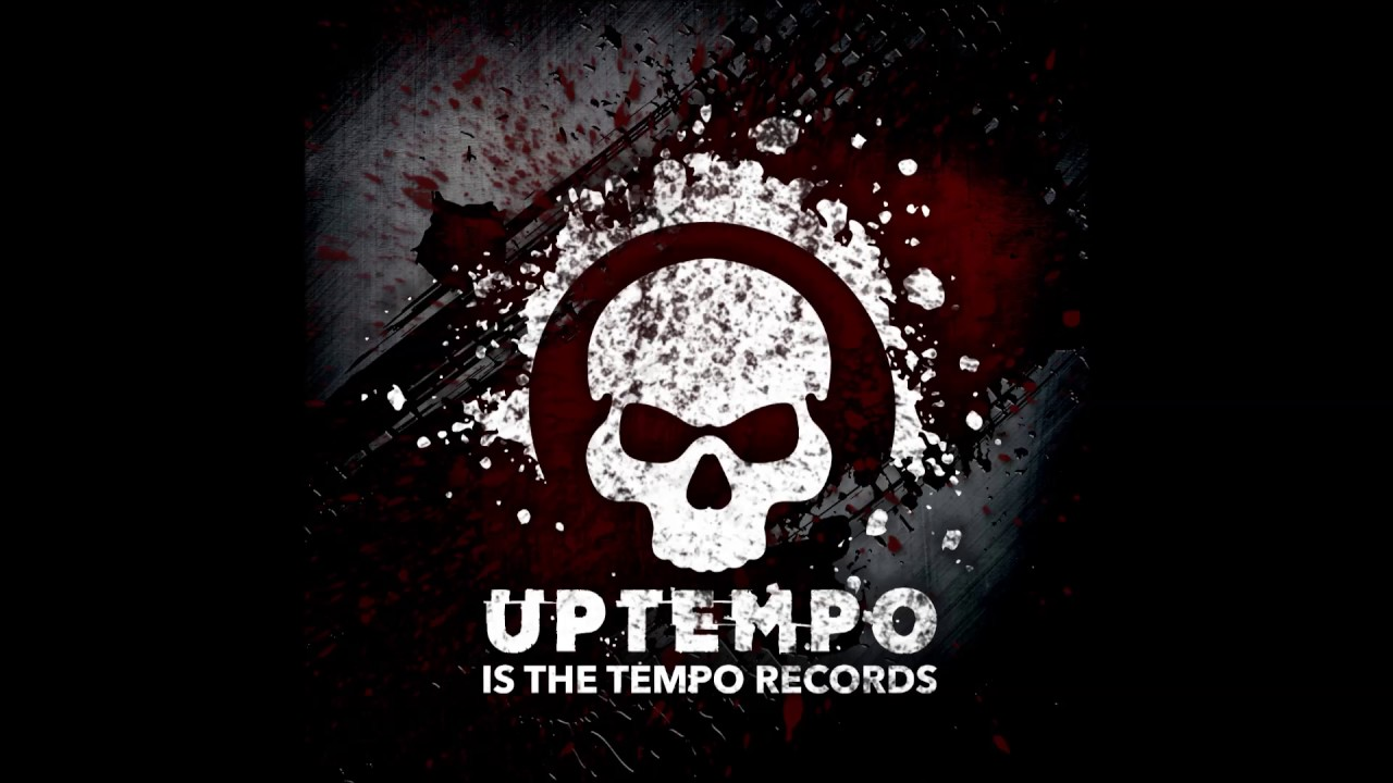 Download The Demon Dwarf - Try To Play Me (Stampede Remix)