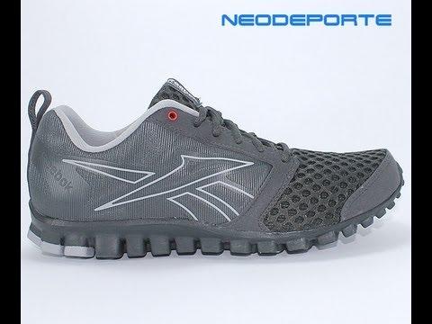 wholesale dealer 2b65e 3e297 Reebok Realflex Scream 2.0 - J99459   neodeporte.com.pe Perú