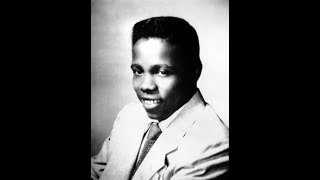 JOHNNY ACE STORY PT 1 ON CHANCELLOR OF SOUL'S SOUL FACTS SHOW