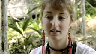 Ayawaska Peru Experience  - Temple of the Way of Light YouTube Videos