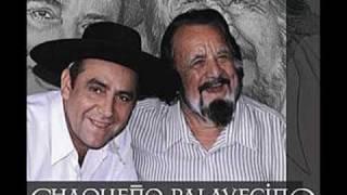 Play Puente Pexoa