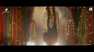 Video Sweety tera darma with DJ SUNNY V download MP3, 3GP, MP4, WEBM, AVI, FLV Juni 2018