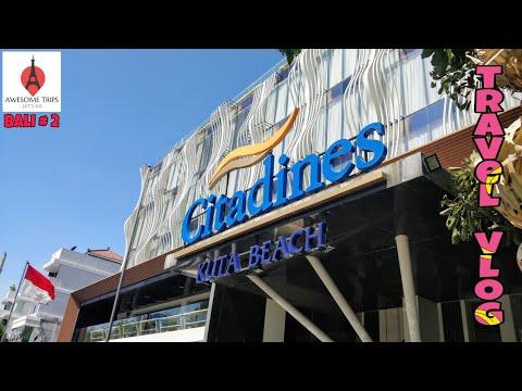 citadines-kuta-beach-|-best-budget-affordable-hotel-in-kuta-|-sea-facing-hotel---indonesia-|-hindi