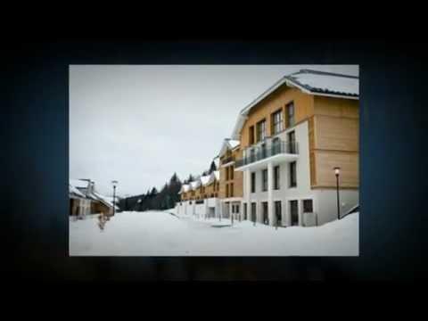 Les Balcons d'Aix