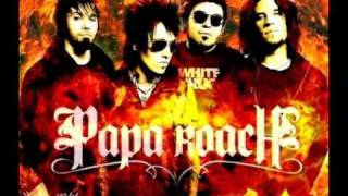 Papa Roach - Forever (acoustic)