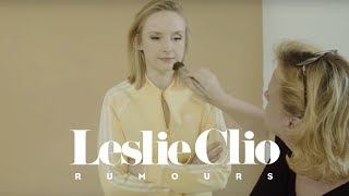 Leslie Clio - Rumours (Official Video)