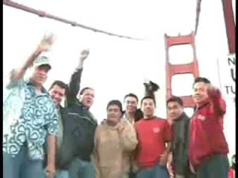 El Llanero Solitario Banda Rodeo De Morelos Youtube