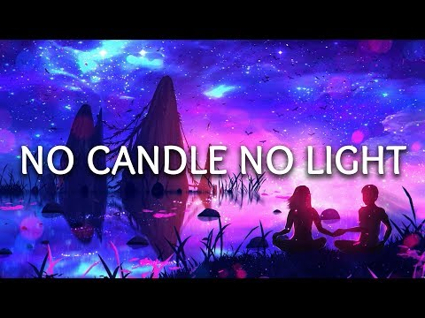 ZAYN ‒ No Candle No Light (Lyrics) ft. Nicki Minaj