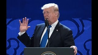 AMAZING 🔴President Donald Trump VITAL Speech Greek Independence Day Celebration at White House