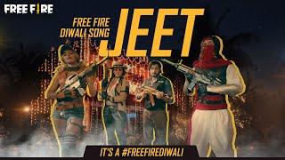 Free Fire Diwali 2020 Music Video   Song: Jeet by RITVIZ