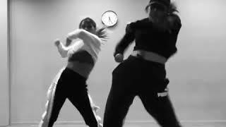 Kaea Pearce & Ruthy Pearce   6ix9ine ft. Nicki Minaj - FEFE