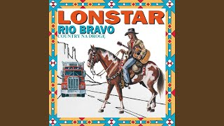 My Rifle, My Pony and Me (From Rio Bravo)