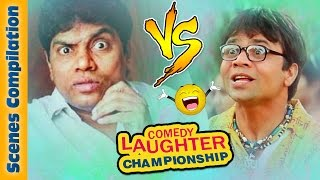 Best Dialogues of Rajpal Yadav