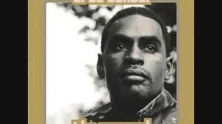 El da Sensei feat Sean Price - No Matter (prod. 3rd Rell)