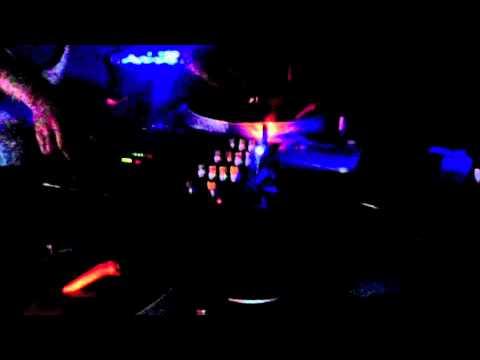 DJ JAMIL live session 2011 (rohff).m4v