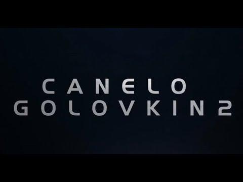 'Canelo' vs Golovkin 2   Box Azteca, La Casa del Boxeo
