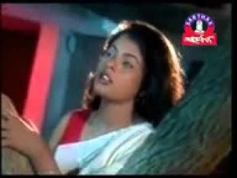 Luhare Lekhuchhi Sesa Chithi   Odia Songଓଡିଆ ଗୀତ