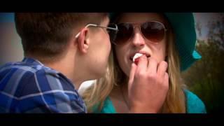 Zespol Diament - Czy mama wie [Disco Polo] prod.Diament Nowość (Official Video)