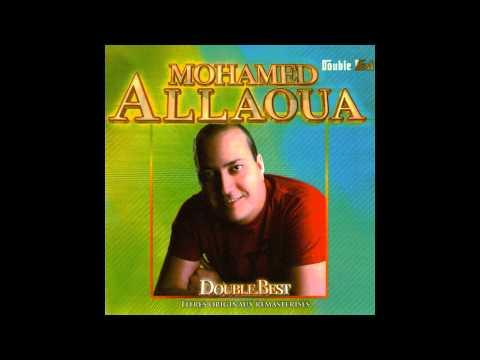 Mohamed Allaoua - Nnand Alla (feat. Samia)