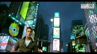 Jaaniya - Dj Lemon Remix * Exclusive Video Edit Version *