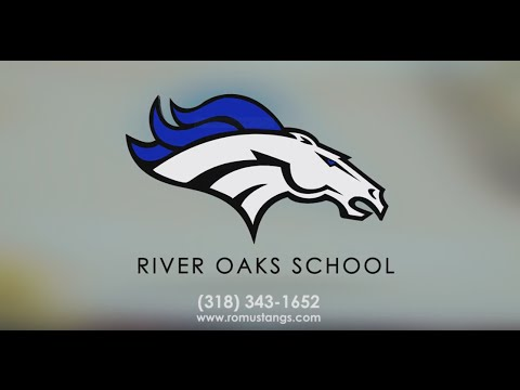 River Oaks School