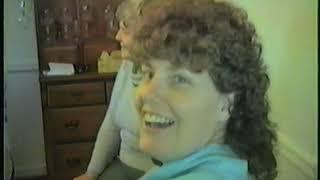 208B128FamilyGathering 1985 Movie