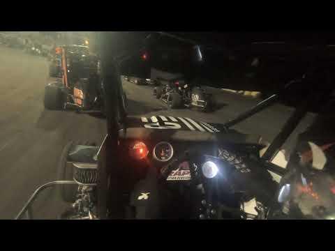 Gulf Coast Speedway - 6/15/19