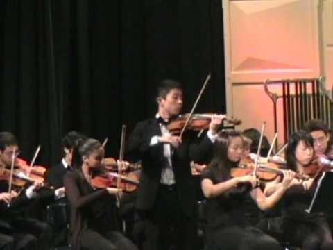 """antonio-vivaldi-concerto-no.-4-in-f-minor,-op.-8,-rv-297,-""""l'inverno""""-(winter),allegro"""