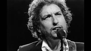 Bob Dylan - Ballad Of A Thin Man (GREAT VERSION) [Oakland 1974]