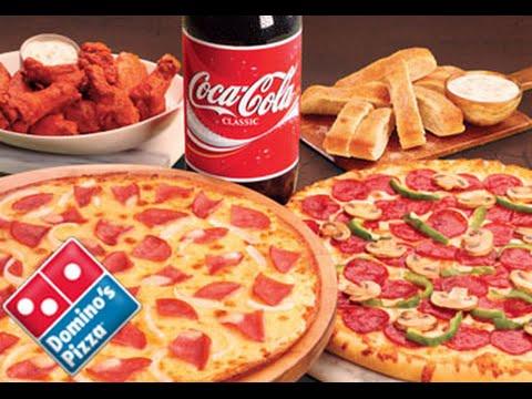 Domino pizza cambodia domino pizza domino pizza - Dominos pizza paterna ...