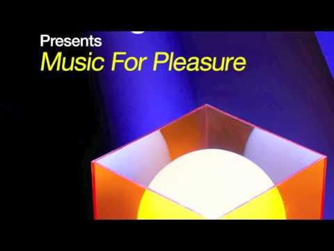 Toto - Georgie Porgy (Late Night Tales - Music For Pleasure)