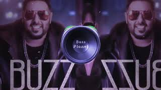 Tera buzz mujhe jeene na de:JBL full bass song
