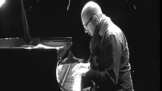 "Antonio Figura plays ""The Star-Crossed Lovers"" by Duke Ellington"